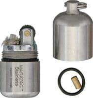 Maratac Split Pea Lighter